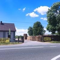 PAL-TRADE BOMBA,SZCZYREK SPÓŁKA JAWNA - Nasza firma